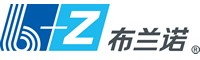 B+Z Industrial Packaging Materials (Shanghai) Co., Ltd.