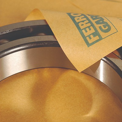 VCI气相防锈纸 Ferrogard