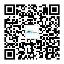 布兰诺包装材料(浙江)有限公司