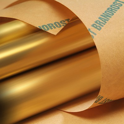 VCI气相防锈纸 BRANOrost R/U