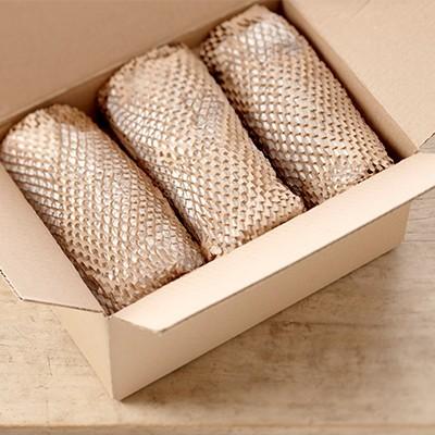 Geami WrapPak HV 包裹纸/蜂窝纸