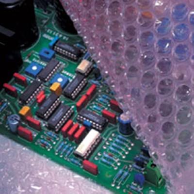 防震气泡布 缓冲包装