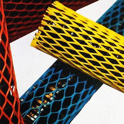 profiNET protective netting