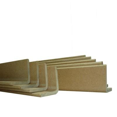 护角 包装材料