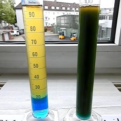 WEDOLIT AS 4116-2 脱水防锈油