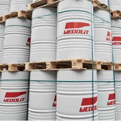 WEDOLIT AN 9921-100 防锈油
