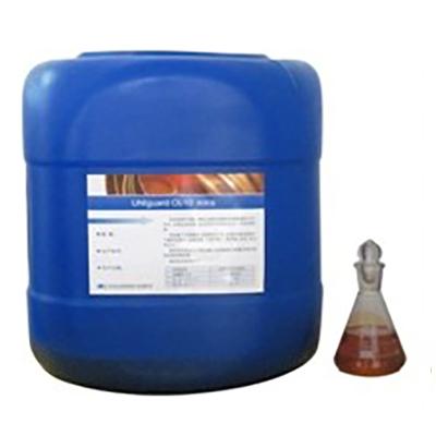 VCI气相防锈油 UNIguard OL-10